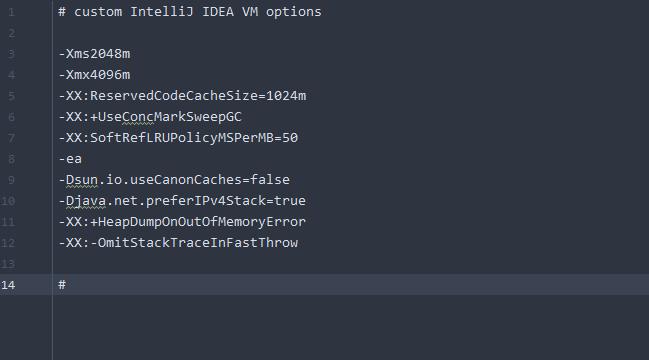 idea64.exe.vmoptions